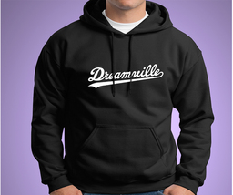 HOT SALE Dreamville Gildan Hoodie Size S To 2XL Free Shipping - $37.80+