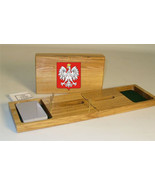 Polish Coat of Arms - $39.99