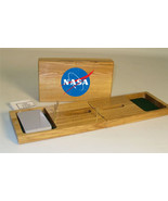 NASA Cribbage Board - $39.99