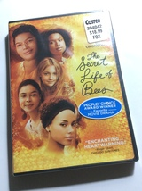 The Secret Life of Bees, Queen Latifah, DVD Widescreen - $8.50