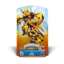 Skylanders Giants: Swarm Giant Character - $8.85