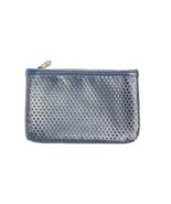 Ipsy Jan. 2017 Metropolis Cosmetic Bag  Bag Only - $7.99