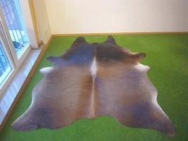 Cowhide Exotic 2683 - 6.1x7.7 ft. (187x235 cm) - $299.00