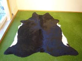 Cowhide Natural 2893 - 6.6x7.2 ft. (201x221 cm) - $249.00