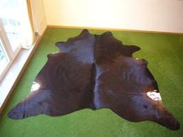 Cowhide Exotic 2882 - 7.2x7.5 ft. (221x229 cm) - $269.00