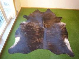 Cowhide Exotic 2884 - 6.6x8.4 ft. (201x256 cm) - $279.00