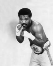 Aaron Pryor SFOL Vintage 8X10 BW Boxing Memorabilia Photo - $6.99