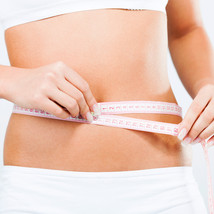 Weight Loss Spell Get Spiritual Magick Voodoo Help Losing Weight Today - $7.77