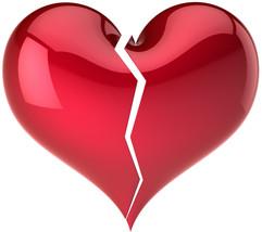 Break Them Up Remove the Competition - Revenge Jealousy Love Separation Divorce - $75.99