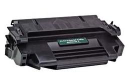 Hp LaserJet 4, 4M,4+, 4M+, 5, 5N, 5M- (EX) 92298A - $59.95