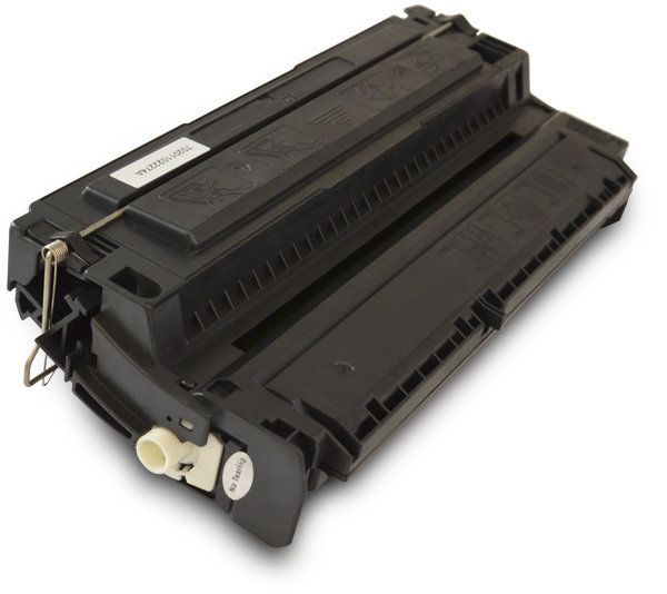 Hp LaserJet 4L, 4ML, 4P, 4MP- (PX)