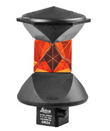 -degree-reflective-prism-for-leica-topcon-sokkia-total-stations-a-replacement-for-grz4_thumbtall