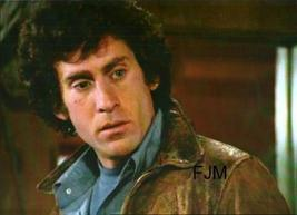 Paul Michael Glaser Starsky & Hutch    8 X 10  Photo  5949g - $14.99