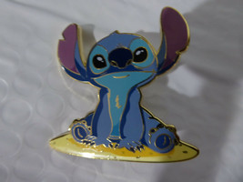 Disney Trading Pins 126901 ACME/Hot Art - Happy and Carefree Series: Stitch - $37.09