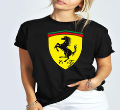 shopping and casual car com alibaba women sports lovers line deals primer on influx shirts at free get quotations guides ferrari long cheap sleeved find men peopl of shipping shirt standard t wholesale