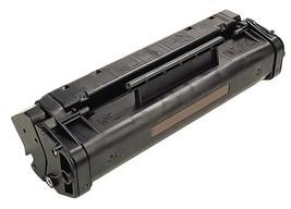 Hp LaserJet 5L, 6L, 3100- (AX) - $29.95