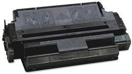 Hp LaserJet 5Si, 8000, 8000DN, 8000N- (WX) C3909A - $79.95