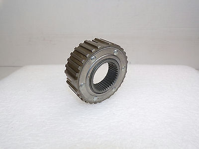 ACDelco 24216517 GM OEM Automatic Transmission 3rd Clutch Pawl image 3