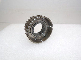 ACDelco 24216517 GM OEM Automatic Transmission 3rd Clutch Pawl image 4