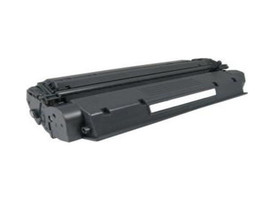 Hp LaserJet 1150 Series Q2624X - $49.00