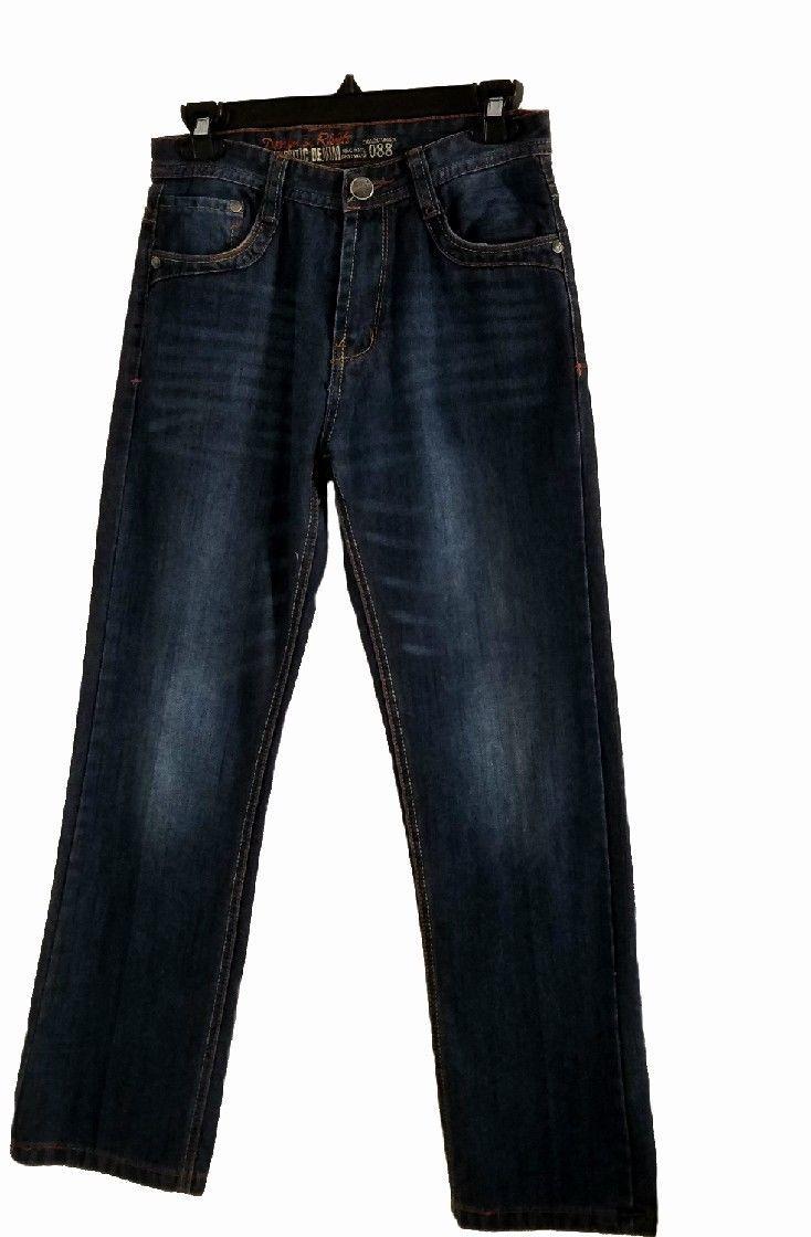 GRAY NWT $98 KIRKLAND WOOL PLEAT FRONT DRESS PANTS 36x32