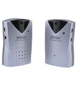 Chime/Alarm Safety Beam - $29.95