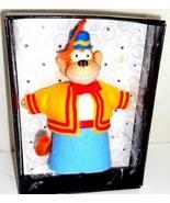 Tonner MONKEY BUSINESS Engelbreit Puppet Toy Ac... - $32.75