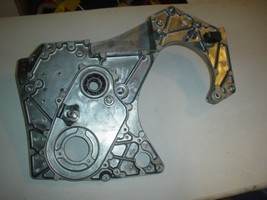 Yamaha Nytro XTX Right Bulkhead 2008 Frame Housing 2009 - $269.50