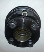 Flexible Coupling M32 to M35 - $30.00