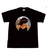PAT BENATAR Hit Me with Your Best Shot T shirt ... - $21.00 - $26.00