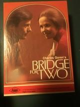 Charles Goren's Bridge For Two Board Game 1972 Cadeaux Milton Bradley - $10.00