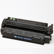 Hp LaserJet 1300 Series- Q2613X - $55.95