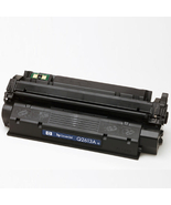 Hp LaserJet 1300 Series- Q2613X - $49.95
