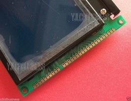 "NEW SP14N003 5.2"" 240*128 STN LCD PANEL 90 days warranty - $52.33"