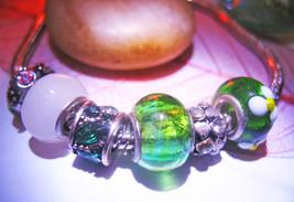 Money bracelet haunted jewelry thumb200