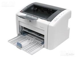 HP LaserJet 1022N Standard Laser Printer - Refu... - $118.75