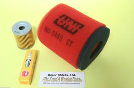 suzuki oil filter: 22 listings