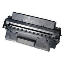 Hp LaserJet 2100, 2100M, 2100SE, 2200- C4096A - $55.95