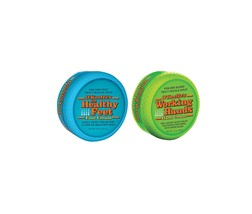 O'Keeffe's Hand and Foot Cream Set - 1 Working ... - $24.74