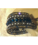 Cuff Bracelet - $45.00