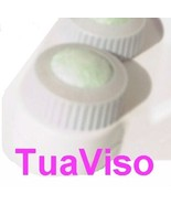 Replacement sponges for Vua Viso - $9.71