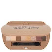 Bourjois Eye Catching Nude Palette - $14.97