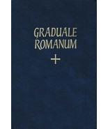 Graduale Romanum - $59.98