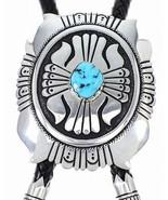 Navajo Tommy Singer Sterling Silver 12KGF Overl... - $899.00