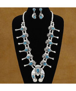 Native American Sterling Silver BISBEE TURQUOIS... - $2,699.00