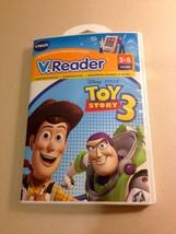 VTech VReader Toy Story 3 Age 3-5 - €5,48 EUR
