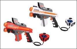 Laser Targeting System Laser Challenge Pro Item# 80453 - $339.99