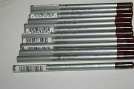 Lot Of 12 Jordana Lip Liner #06 Sweet Plum Sealed New Rare Hard To Find - $25.00
