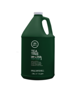 Paul Mitchell Tea Tree Hair and Body Moisturizer Gallon - $84.64