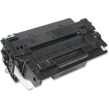 Hp LaserJet 2400 Series- Q6511X - $79.95